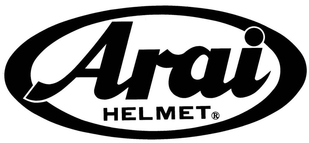 arai_helmet_logo