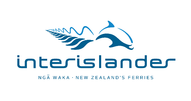 Colour-Interislander-full-stacked-logo